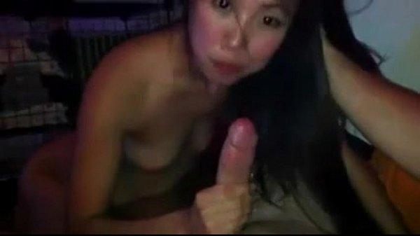 Страпоннесса секс кино