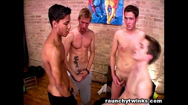 2018-12-25 12:41:43 - College Boys Gangbang Gay Twink 8 min  http://www.neofic.com