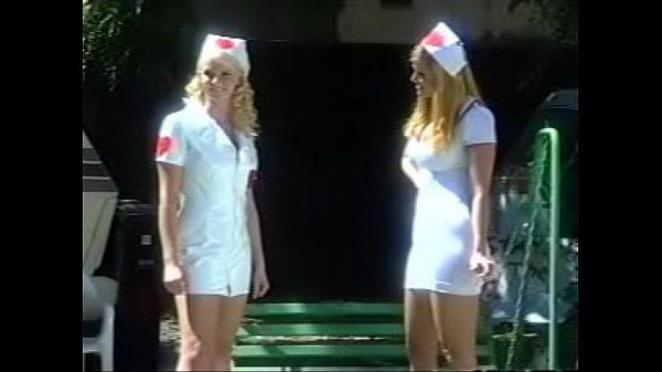 Trailer Trash Nurses 6  full movie