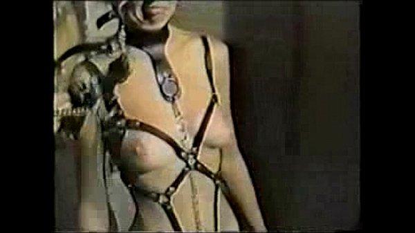 Онлайн фильмы пытки рабыни бдсм