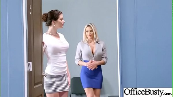 Video - Hardcore Sex In Office With Huge Boobs Girl