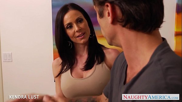 Milk breast kendra lust