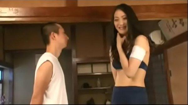 Japanese Tall Thumb