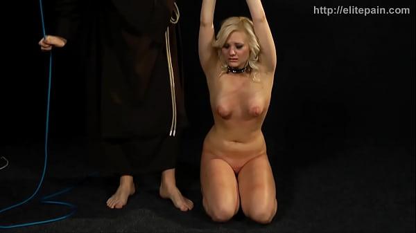 ElitePain   Sexual Education (part 1); For part 2