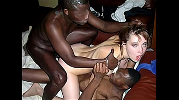 WIFE MILFS GANGBANG ORGASMS PAIN
