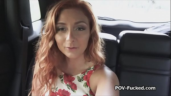 ihme nainen porno sarja kuvia