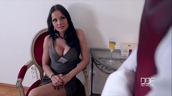 Hungarian starlets sex