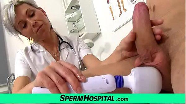 doktor-drochit-chlen-nemetskoe