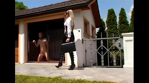 Принудительный лесбийский секс порно видео