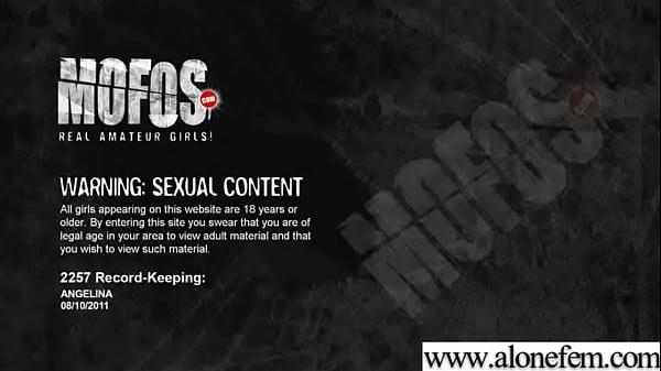 Домашнее порно частное онлайн секс видео