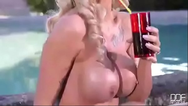 Sex with Indian Desi girl at a private hotel with her X-boyfriend XNXX.COM | Big boobs | Big Cock | must watch | maja aa jayega dekh ke || Thumb