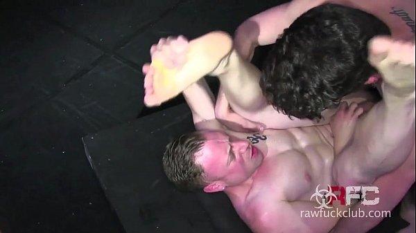 Xvideos Gays Rawfuckclub