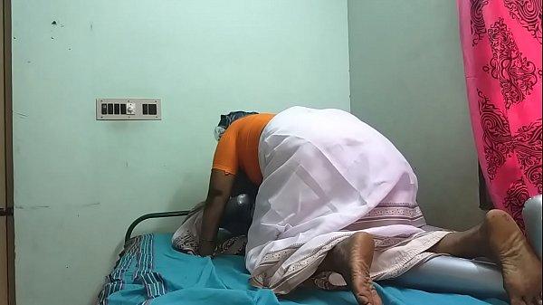 tamil aunty telugu aunty kannada aunty malayalam aunty Kerala aunty hindi bhabhi horny desi north indian south indian horny vanith wearing saree school teacher showing big boobs and shaved pussy press hard boobs press nip rubbing pussy fucking sex doll Thumb