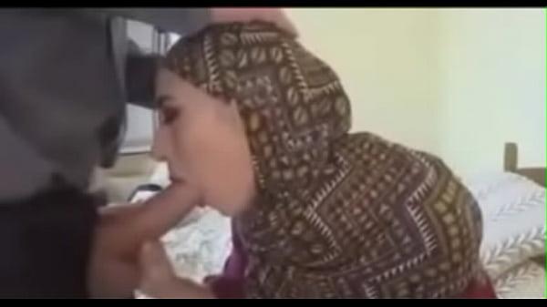Hijab bitch arab Thumb