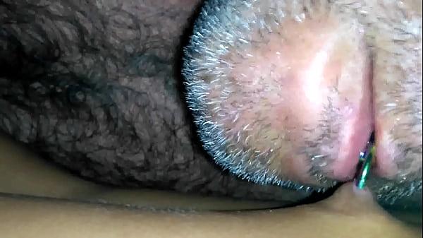 2018-11-11 15:35:21 - Daddy licking my Nipple piercing - Aitor Utrilla 1 min 0 sec  HD http://www.neofic.com