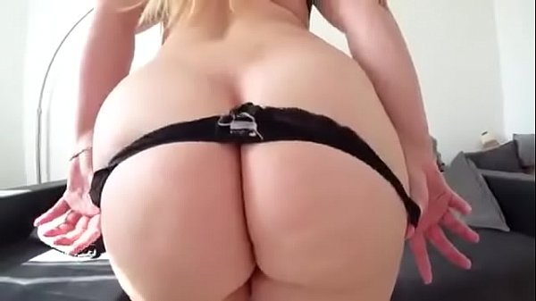 Most viral on xvideos. What an ass to fuck. Fuck this woman till she squirts. Thumb