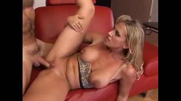 Порно фото скачать в zip