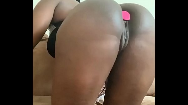fucking my ass and pussy