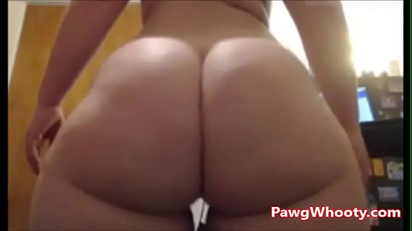 porns pawg whooty