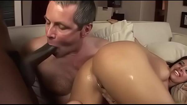 Skinny thai anal porn