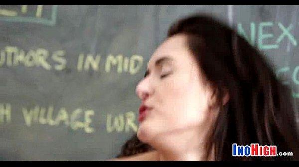 Сексуальные пытки фильм онлайн