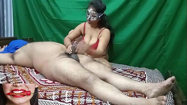 hottest Indian xxx porn webseries, full hd videos Thumb