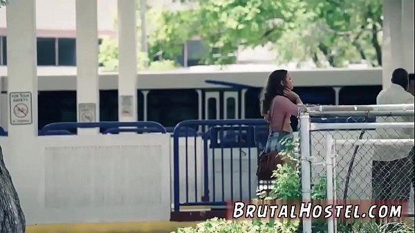 Супер камшоты порно смотреть онлайн