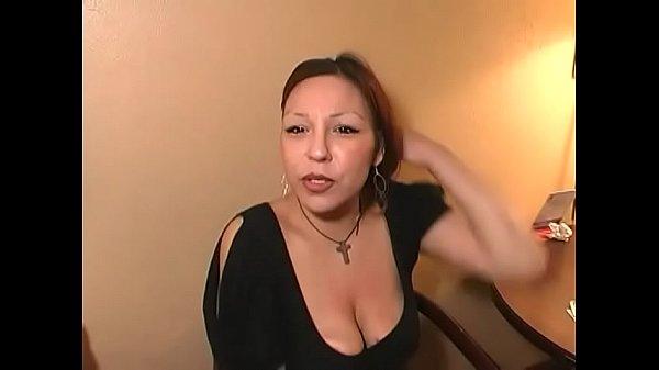 NDNgirls.com | Native american Ojibwe indian ba...