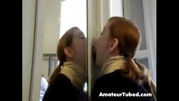 Красивые зрелые женщины порно онлайн