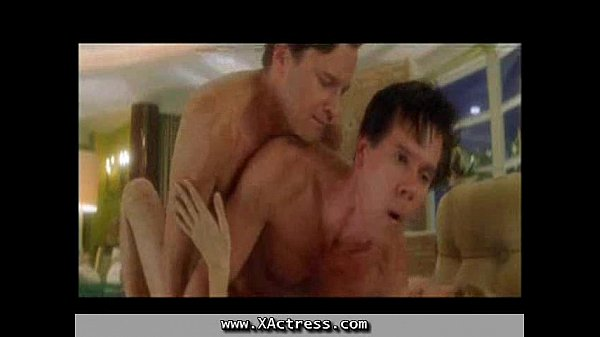 Good kevin bacon sex scenes