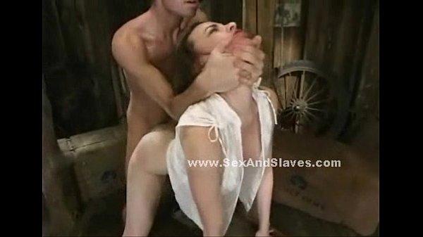 Любительское видео секс и бурный оргазм