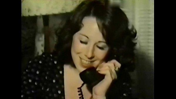Kathy's Graduation Present (1975) Thumb