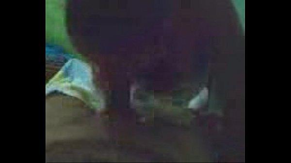 Мужика ебут в жопу видио
