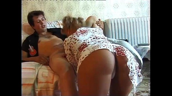 American bukkake scene mobile porno videos XXX