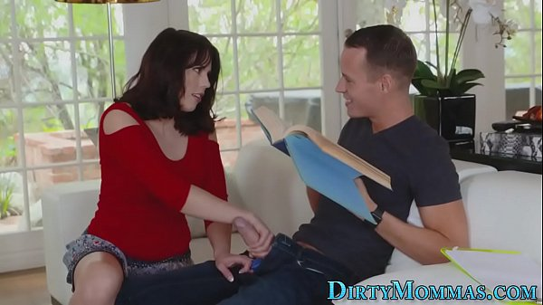 Рэйчел старр видео