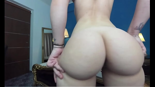 Perfect booty Perfect body 2 Thumb