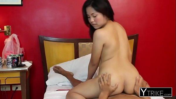 18 year girl