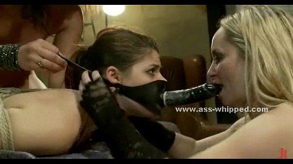 Принуждение к лезбийской любви видео