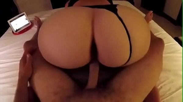 I had best sex with horny guy from XVIDEOS .. www.seksoglasnik.com Thumb