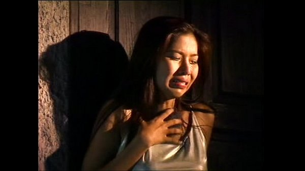 Vintage Thai Softcore - Yaark Desire (2002)