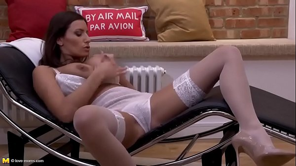 These Sexy Beautiful Voluptuous Hot MILF's Enjoy Masturbating Themselves to Oblivion!  - - Hotty.cam - -