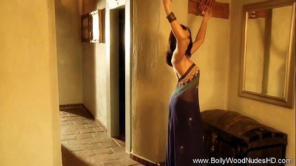 Индийская эротическая живописи