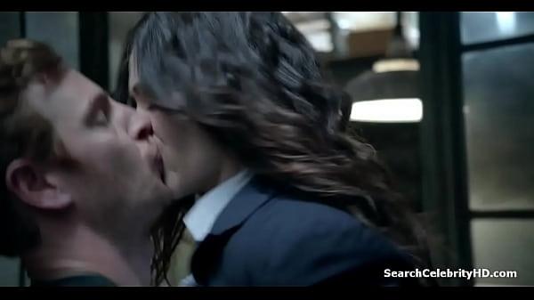 Emmy Rossum Shameless S04E04 2014 Thumb
