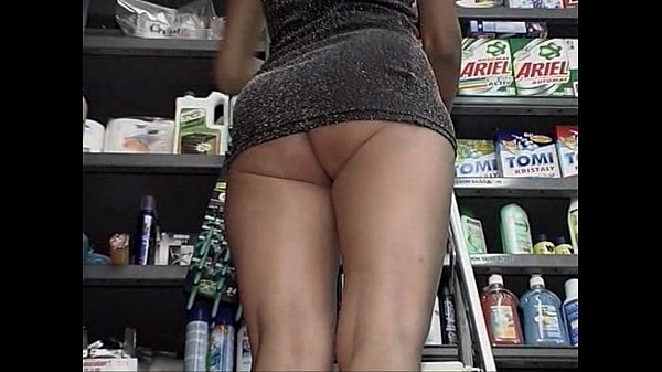 Sperma Supermarkt