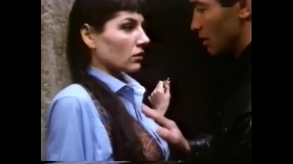 Tinì Cansino sex scene mix