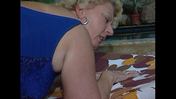 JuliaReaves-XFree - Geil Ab 60 Teil 01 - scene 3 - video 2 Thumb