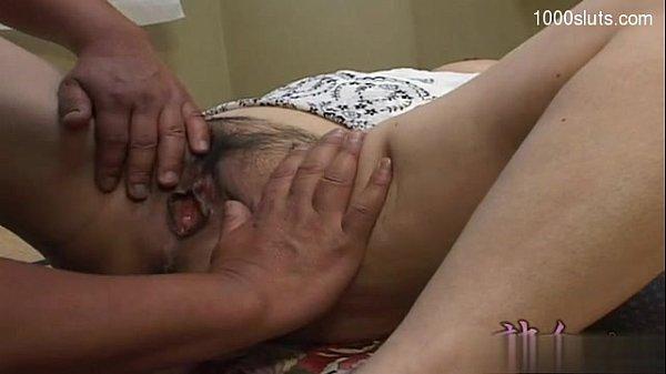 778หนังโป๊สาวใหญ่saoyaixxxUncenเต็มเรื่อง คุณป้าสาวใหญ่โดนจับปิดตาเย็ดไม่เซ็นเซอร์