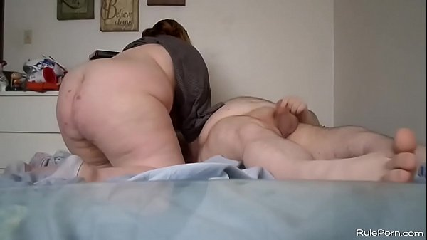 big cock in my tight pussy