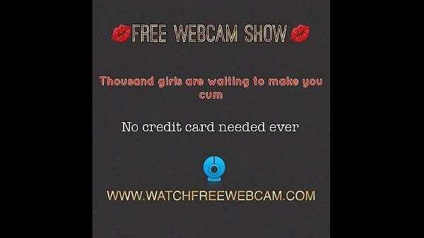 Видео стриптиз на веб камеру