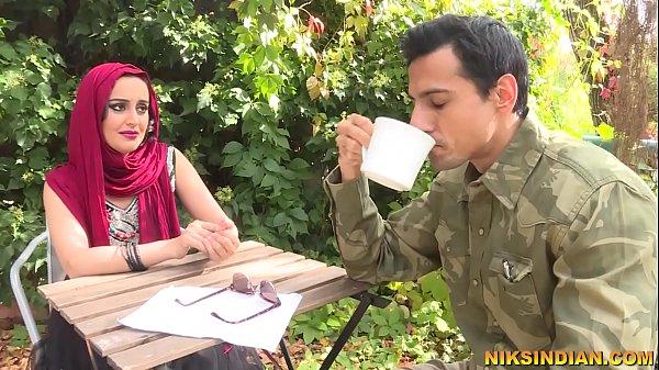 कश्मीरी महिला के साथ POK में  हुए सामूहिक दुष्कर्म की दर्दनाक कहानी Thumb